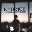 BOOM BOOM SATELLITES EMBRACE