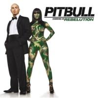 Pitbull feat. The New Royales キャント・ストップ・ミー・ナウ