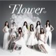 Flower 白雪姫