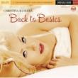 Christina Aguilera バック・トゥ・ベーシックス