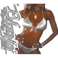 ビヨンセ feat. P.ディディ Summertime (Album Version)