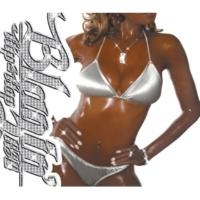 Bow Wow (Hip Hop) Let Me Hold You (Album Version)