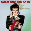 Adam & The Ants プリンス・チャーミング