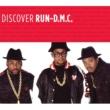 RUN DMC Discover Run DMC