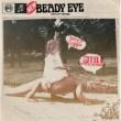 Beady Eye ディファレント・ギア、スティル・スピーディング
