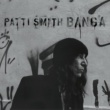 Patti Smith バンガ
