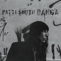 Patti Smith マリア