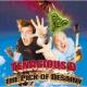 Tenacious D テネイシャスD-運命のピックを探せ!