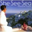 鈴木雅之 She・See・Sea