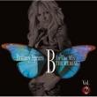 Britney Spears B イン・ザ・ミックス~ベスト・リミックス2~