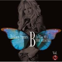Britney Spears イフ・ユー・シーク・エイミー (U-Tern Remix)