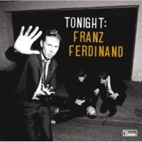 Franz Ferdinand ターン・イット・オン