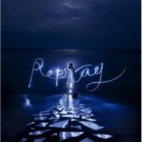 Aimer Re:pray TVsize-1分29秒ver.-