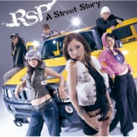 RSP A Street Story