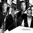 Backstreet Boys アンブレイカブル