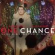 Various 「ワン・チャンス」オリジナル・サウンドトラック