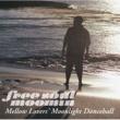 MOOMIN Free Soul MOOMIN~Mellow Lovers' Moonlight Dancehall