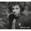 Jimi Hendrix ピープル、ヘル・アンド・エンジェルス