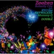 Zeebra Butterfly City Feat. RYO the SKYWALKER, Mummy-D & DOUBLE