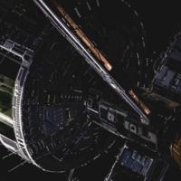 BOOM BOOM SATELLITES BLINK Koji Nakamura(SUPERCAR)PS Remix