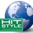 スリー・ディグリーズ ヒット・スタイル インターナショナル -20th Century-