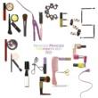 プリンセス プリンセス 世界でいちばん熱い夏 (平成レコーディング) 2012mix