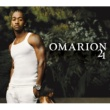 Omarion Beg For It (Album Version)