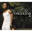 Omarion 21 リミテッド・エディション