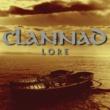 Clannad Lore