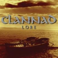 Clannad マーチがやってくる