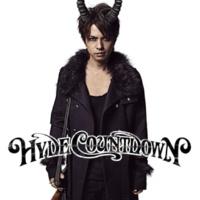 HYDE COUNTDOWN