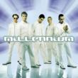 Backstreet Boys ミレニアム