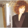 Melissa Manchester The Essence Of Melissa Manchester