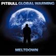 Pitbull グローバル・ウォーミング~最強盤~