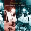 James Galway ブレイブハート