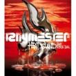 RHYMESTER HEAT ISLAND featuring FIRE BALL