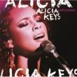 Alicia Keys アンプラグド