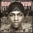 Bow Wow (Hip Hop) Let Me Hold You (Album Version)