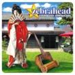 ZEBRAHEAD ステューピッド・ファット・アメリカンズ