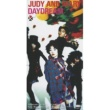JUDY AND MARY DAY DREAM/キケンな2人