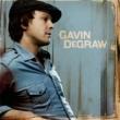 Gavin DeGraw イン・ラヴ・ウィズ・ア・ガール