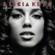 Alicia Keys ノー・ワン