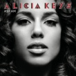 Alicia Keys アズ・アイ・アム
