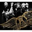 Aerosmith マキシマム・ベスト