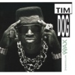 Tim Dog イントロ