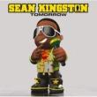 Sean Kingston 炎のダンスフロア