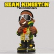 Sean Kingston トゥモロー
