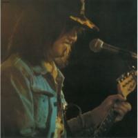 よしだたくろう マークII'73 (Live)
