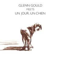 グレン・グールド ピアノ・ソナタ 第13番 変ホ長調 作品27-1