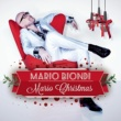 Mario Biondi マリオ・クリスマス